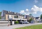 Morizon WP ogłoszenia   Dom na sprzedaż, Kraków Dębniki, 222 m²   3181