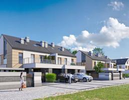 Morizon WP ogłoszenia | Dom na sprzedaż, Kraków Dębniki, 222 m² | 3181