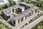 Morizon WP ogłoszenia | Mieszkanie na sprzedaż, Kraków Bieżanów-Prokocim, 38 m² | 0257