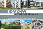 Morizon WP ogłoszenia | Mieszkanie na sprzedaż, Kraków Mistrzejowice, 68 m² | 2072