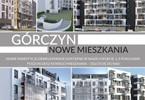 Morizon WP ogłoszenia   Mieszkanie na sprzedaż, Poznań Górczyn, 67 m²   5124
