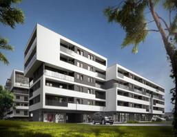 Morizon WP ogłoszenia | Mieszkanie na sprzedaż, Poznań Winogrady, 40 m² | 9592