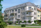 Morizon WP ogłoszenia   Mieszkanie na sprzedaż, Poznań Winiary, 82 m²   2933