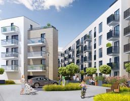 Morizon WP ogłoszenia | Mieszkanie na sprzedaż, Poznań Stare Miasto, 72 m² | 4782