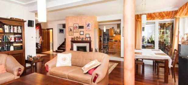 Dom na sprzedaż 230 m² Poznań Szczepankowo-Spławie-Krzesinki Szczepankowo Szczepankowo - zdjęcie 1