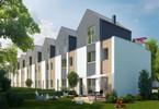 Morizon WP ogłoszenia | Dom na sprzedaż, Koninko, 121 m² | 2551