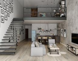Morizon WP ogłoszenia | Mieszkanie na sprzedaż, Poznań Stare Miasto, 105 m² | 4451