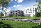 Morizon WP ogłoszenia   Mieszkanie na sprzedaż, Kraków Prądnik Biały, 46 m²   2320