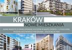 Morizon WP ogłoszenia | Kawalerka na sprzedaż, Kraków Prądnik Biały, 25 m² | 1256
