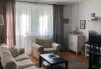 Morizon WP ogłoszenia | Mieszkanie na sprzedaż, Poznań Rataje, 73 m² | 9527