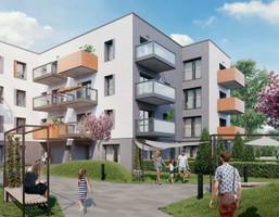 Morizon WP ogłoszenia | Kawalerka na sprzedaż, Poznań Grunwald, 26 m² | 5889
