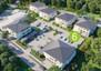 Morizon WP ogłoszenia | Mieszkanie na sprzedaż, Biedrusko, 65 m² | 2589