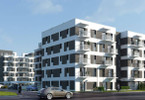 Morizon WP ogłoszenia | Mieszkanie na sprzedaż, Poznań Grunwald, 52 m² | 2058