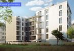Morizon WP ogłoszenia | Mieszkanie na sprzedaż, Kraków Kazimierz, 38 m² | 1120