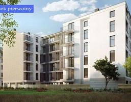 Morizon WP ogłoszenia   Mieszkanie na sprzedaż, Kraków Kazimierz, 38 m²   1120