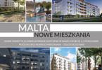 Morizon WP ogłoszenia | Kawalerka na sprzedaż, Poznań Rataje, 27 m² | 1031