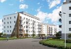 Morizon WP ogłoszenia | Mieszkanie na sprzedaż, Poznań Rataje, 35 m² | 4831