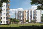 Morizon WP ogłoszenia | Mieszkanie na sprzedaż, Poznań Rataje, 58 m² | 2414
