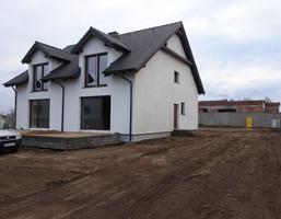 Morizon WP ogłoszenia | Dom na sprzedaż, Poznań Rataje, 111 m² | 6719