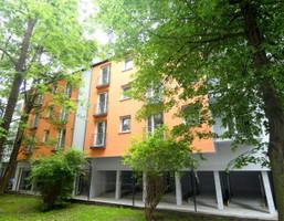 Morizon WP ogłoszenia | Kawalerka na sprzedaż, Kraków Krowodrza, 23 m² | 7645