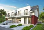 Morizon WP ogłoszenia | Dom na sprzedaż, Gruszczyn, 100 m² | 3387