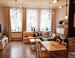 Morizon WP ogłoszenia | Mieszkanie na sprzedaż, Poznań Łazarz, 73 m² | 9889