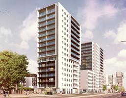 Morizon WP ogłoszenia | Mieszkanie na sprzedaż, Poznań Grunwald, 73 m² | 9691