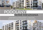 Morizon WP ogłoszenia | Mieszkanie na sprzedaż, Poznań Podolany, 50 m² | 7845