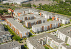 Morizon WP ogłoszenia | Mieszkanie na sprzedaż, Poznań Winogrady, 50 m² | 2317