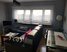 Morizon WP ogłoszenia | Mieszkanie na sprzedaż, Poznań Grunwald, 48 m² | 4900