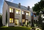 Morizon WP ogłoszenia | Dom na sprzedaż, Swarzędz, 75 m² | 7950