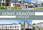 Morizon WP ogłoszenia | Mieszkanie na sprzedaż, Kraków Dębniki, 99 m² | 1518