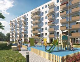 Morizon WP ogłoszenia | Mieszkanie na sprzedaż, Poznań Nowe Miasto, 53 m² | 6215