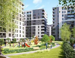 Morizon WP ogłoszenia | Mieszkanie na sprzedaż, Kraków Mistrzejowice, 66 m² | 2711