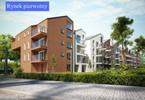 Morizon WP ogłoszenia | Mieszkanie na sprzedaż, Kraków Prądnik Czerwony, 55 m² | 0785