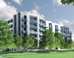 Morizon WP ogłoszenia | Mieszkanie na sprzedaż, Poznań Chwaliszewo, 61 m² | 2098