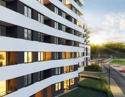 Morizon WP ogłoszenia | Mieszkanie na sprzedaż, Kraków Mistrzejowice, 34 m² | 2775