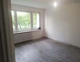 Morizon WP ogłoszenia | Mieszkanie na sprzedaż, Poznań Rataje, 42 m² | 2695