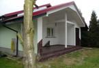 Morizon WP ogłoszenia | Dom na sprzedaż, Sierosław, 60 m² | 6685