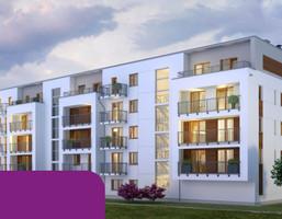 Morizon WP ogłoszenia | Mieszkanie na sprzedaż, Poznań Naramowice, 60 m² | 1415