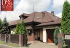 Morizon WP ogłoszenia | Dom na sprzedaż, Kiekrz, 240 m² | 6781