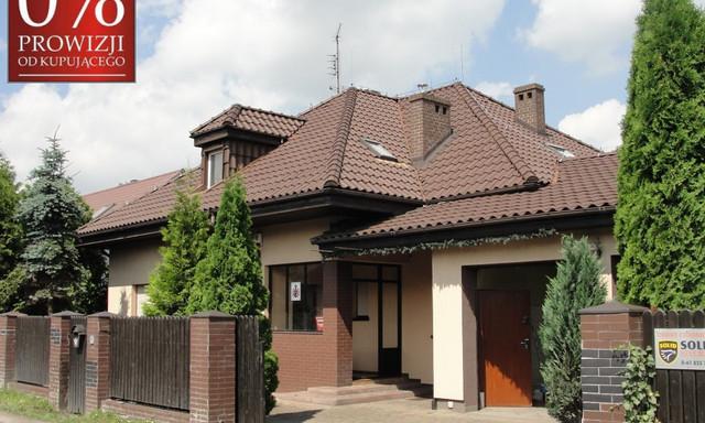 Dom na sprzedaż <span>Poznański (pow.), Rokietnica (gm.), Kiekrz</span>