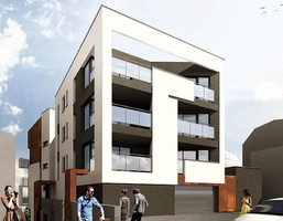 Morizon WP ogłoszenia | Mieszkanie na sprzedaż, Poznań Starołęka, 74 m² | 9868