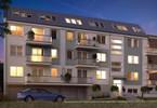 Morizon WP ogłoszenia | Mieszkanie na sprzedaż, Poznań Winiary, 55 m² | 2924