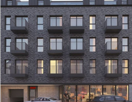 Morizon WP ogłoszenia | Mieszkanie na sprzedaż, Kraków Mateczny, 38 m² | 7637