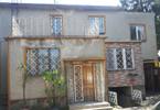 Morizon WP ogłoszenia | Dom na sprzedaż, Kobylnica, 160 m² | 9549