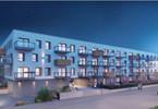 Morizon WP ogłoszenia | Mieszkanie na sprzedaż, Poznań Grunwald, 64 m² | 9005