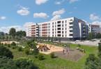 Morizon WP ogłoszenia | Mieszkanie na sprzedaż, Poznań Rataje, 51 m² | 0716