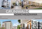 Morizon WP ogłoszenia | Mieszkanie na sprzedaż, Poznań Grunwald, 63 m² | 2566