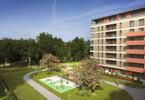 Morizon WP ogłoszenia | Mieszkanie na sprzedaż, Poznań Grunwald, 63 m² | 1480